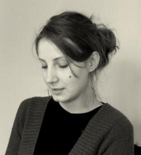 Magda-4