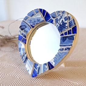 cobalt broken china